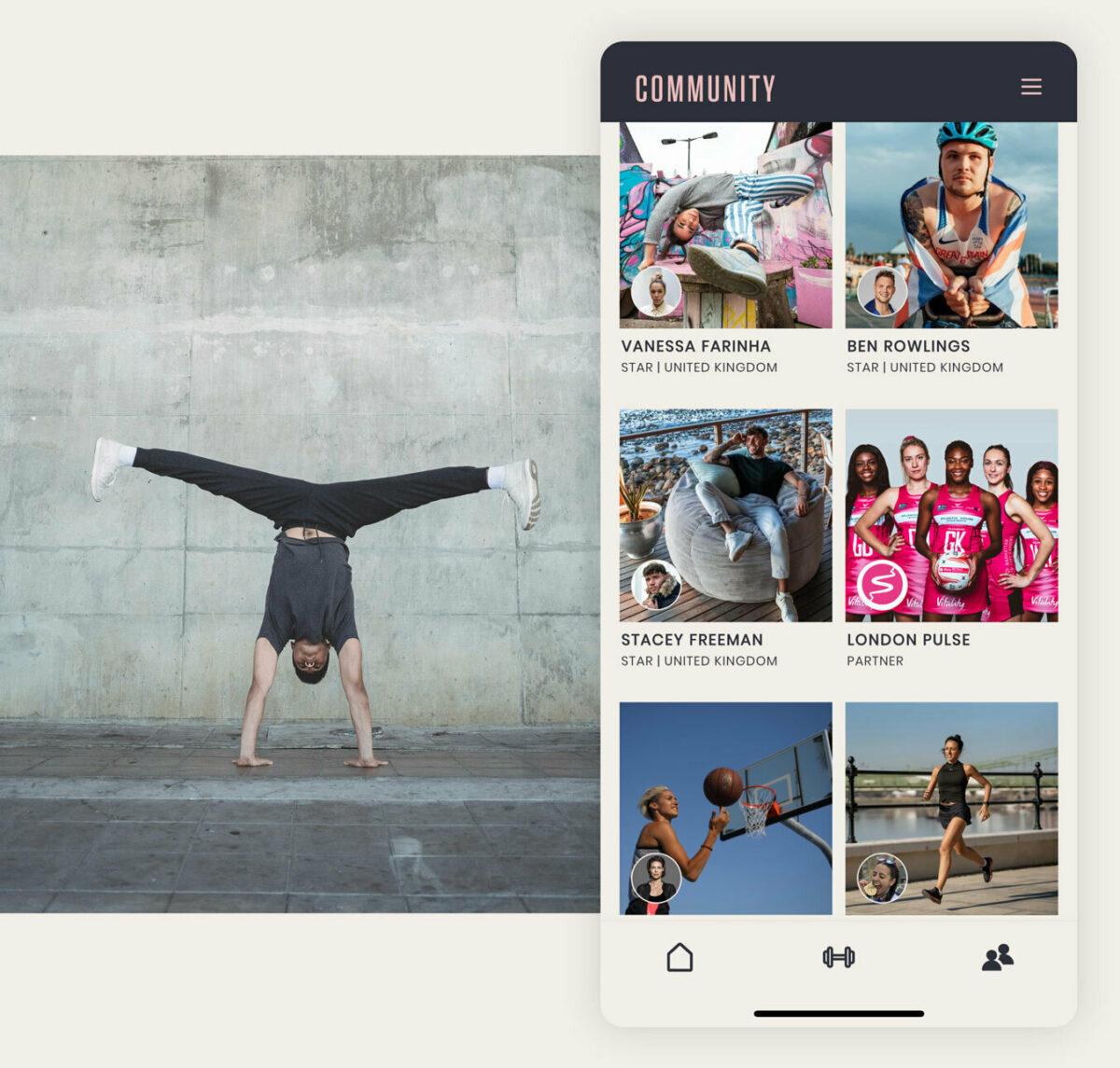 Amplify App Challenges