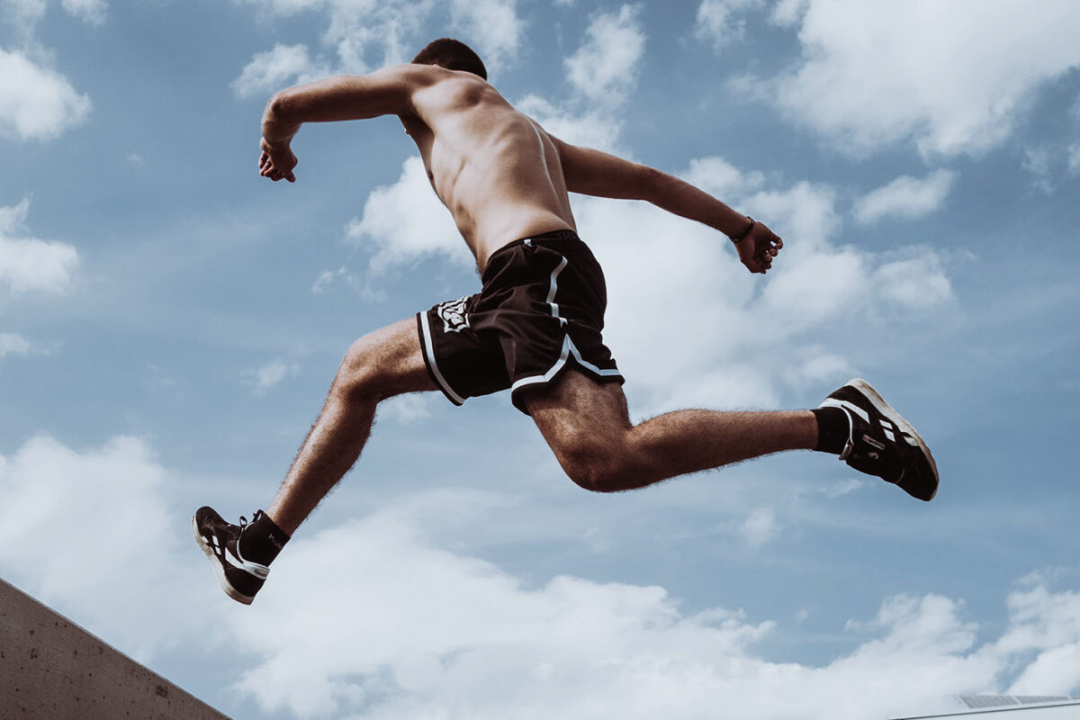 Amplify running